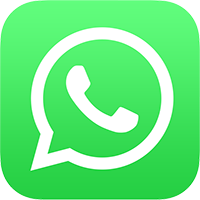 whatsapp contact button